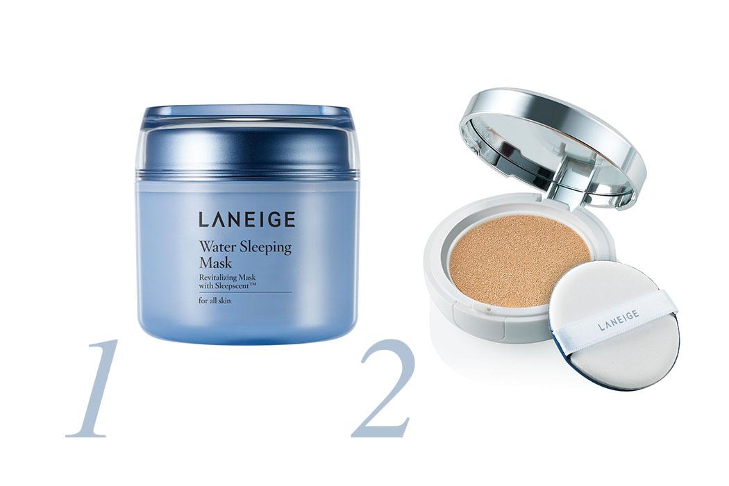 Laneige1&2