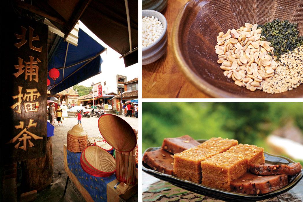 tungblossomfestival