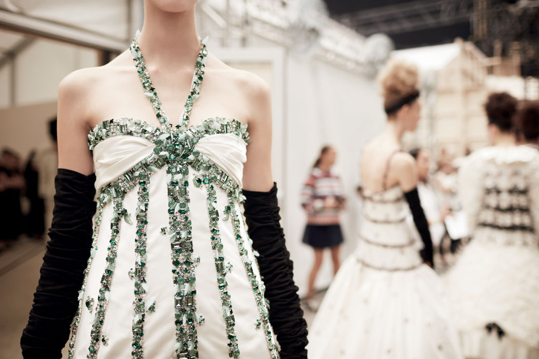 chanelhautecouture