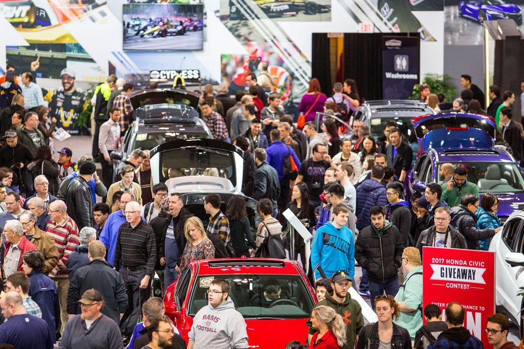 AutoShow2017