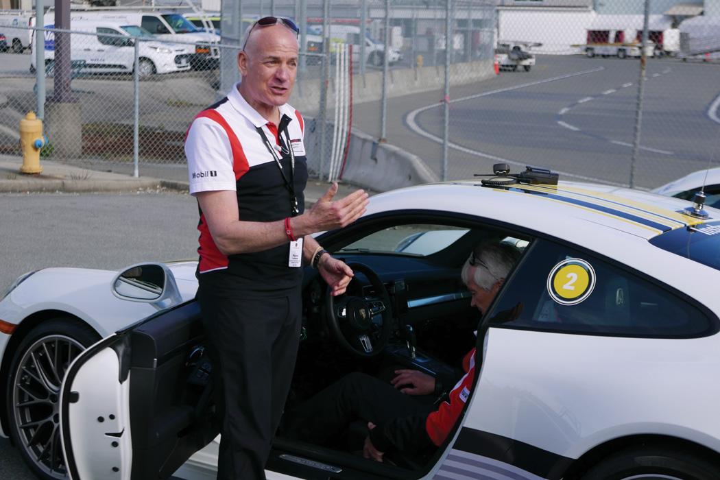 PorscheTour2017